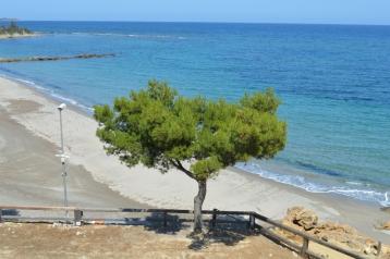 wcrot-spiaggia-marinella1