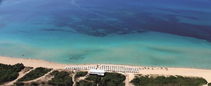 wcdshotels-spiaggia